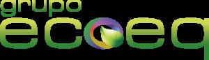 Grupo ecoeq