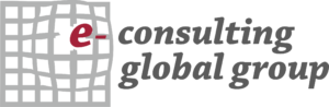 e-consulting global group