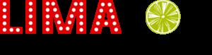 Lima Roja