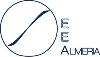 EEAlmería – Encuentro Empresarial de Almería Logo